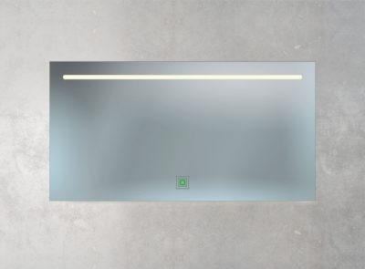 berührungsloser Sensor schaltet LED-Licht