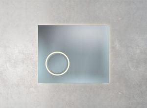 Ambientebeleuchtung im Lichtspiegel
